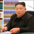 Read more about North Korea's Kim thanks people in rare New Year's cards