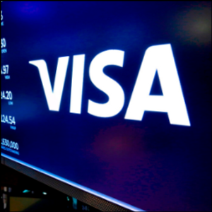 Visa, Plaid call off merger following antitrust pressure