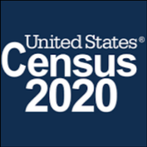 Trump appointees pressure Census for report on undocumented
