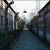 Read more about Auschwitz survivors mark anniversary online amid pandemic