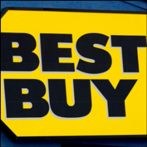 Best Buy cut 5,000 jobs even as sales soared during pandemic