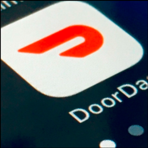 DoorDash's sales triple in Q4, but 2021 could see slowdown