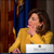 Read more about With Cuomo under fire, No. 2 Kathy Hochul treads carefully