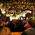 Read more about Crowded bars: March Madness or just plain madness?
