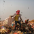 Read more about Vital to a clean world, scavengers left to plead for vaccine