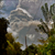 Read more about More flee volcano on Caribbean island of St. Vincent