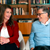 Read more about Bill and Melinda Gates announce they are getting divorced
