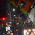 Read more about Mexico City metro overpass collapses onto road; 15 dead