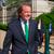 Read more about McGahn: Effort to get Mueller fired was 'point of no return'