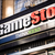 Read more about Hottest seller at GameStop is its own stock, $1B raised