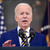 Read more about Biden urges shots for young adults as variant concern grows