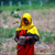 Read more about Indians plant millions of saplings amid mass campaign