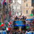 Read more about Italy erupts as Europe's soccer champions come home to Rome