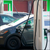 Read more about Electrify America to double EV charging stations by 2025