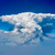 Read more about Oregon wildfire forms 'fire clouds' that pose danger below