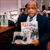 Read more about Biden, Harris: Protect voting rights to honor John Lewis