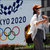 Read more about An Olympics like no other, Tokyo perseveres to host Games