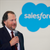 Read more about Salesforce to help workers leave states over abortion laws