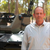 Read more about Israeli firm unveils armed robot to patrol volatile borders