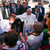 Read more about Your suffering is ours: Pope honors Slovak Holocaust victims