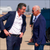 Read more about Biden makes push for California's Newsom as recall nears end