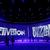 Read more about Activision confirms SEC probe into discrimination allegation