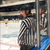 Read more about American Hockey League to have 10 female officials this year