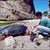 Read more about California OKs new protections for leatherback sea turtles