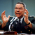 Read more about Colin Powell dies, trailblazing general stained by Iraq