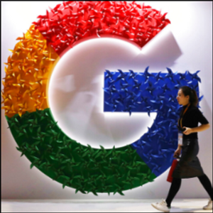 After years grappling with Google, Europe has tips for US