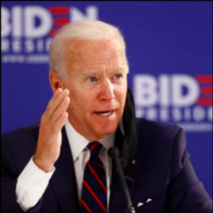 Biden's tax plan would increase taxes, estimates vary by how much