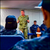 Read more about US Navy official says 'uneasy deterrence' reached with Iran