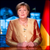 Read more about Germany's Merkel: Trump's Twitter eviction 'problematic'