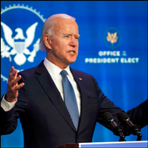 Biden forgoing Amtrak trip to Washington over security fears