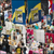 Read more about Comic-Con to remain virtual in 2021, cites financial strain