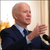 Read more about Biden's first 50 days: Where he stands on key promises