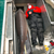 Read more about Hold on! 240-pound fish, age 100, caught in Detroit River