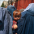 Read more about Rights report: State of Afghan women's health care grim