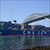 Read more about Largest container ship hits East Coast as ports see surge