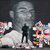 Read more about Mural in soccer star's hometown becomes anti-racism symbol