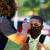 Read more about More US cities requiring proof of vaccination to go places