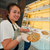 Read more about New Asian American bakeries find bicultural sweet spot