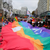 Read more about Thousands march in Ukraine for LGBT rights, safety