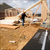 Read more about Inflation forces homebuilders to take it slow, raise prices