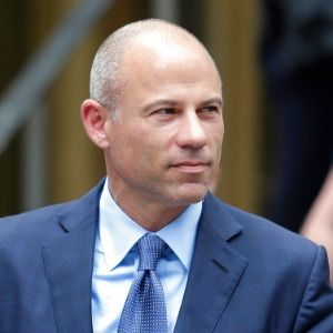 Attorney Michael Avenatti faces November trial in New York