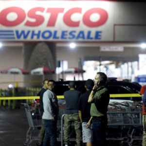 Attorney: Officer attacked without warning in Costco