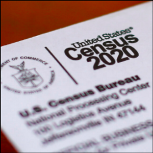 Census Bureau stops layoffs for door knockers after order