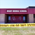 Read more about Sheriff: Girl shoots 3 at Idaho school; teacher disarms her