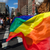 Read more about Prospects dim for passage of LGBTQ rights bill in Senate