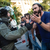 Read more about As ethnic violence rocks Israel, Arabs cite deep grievances